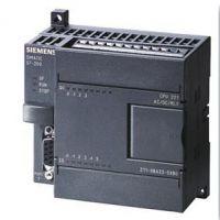 西门子PLC扩展模块EM241