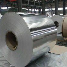 营口110mm特厚不锈钢板屈服强度