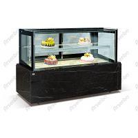 XT350D 蛋糕设备 蛋糕冷藏展示柜 制冷/保温设备 饮品店设备