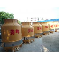 工业冷却塔 方形冷却塔冷却塔合金风叶 工业型冷水机无风机冷却塔