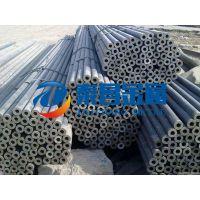 316L不锈钢管精拉管/毛细管 304 外径2.4×2.0内孔