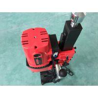 厂家直销 水钻工具 立式钻孔机 打孔机配件 工程水钻机