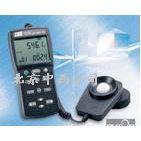 ZXTM专业级照度计(RS-232) 型号:ZX7M-TES-1339R库号:M326964