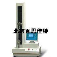 xt16927织物面料类/弹子顶破强力机(带通信接口)