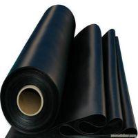 供应DH-1000BR 天然橡胶