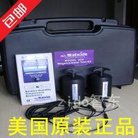 美国进口ACL-800表面电阻测试仪,数显欧兆表、表面抵抗计