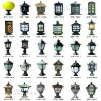 鲁星灯具--道路照明灯具改造,可信赖的品牌,期待咨询