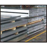 现货供应DT8、DT8A宝钢电工纯铁板 纯铁棒