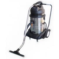 供应 欧洁 VA60 吸尘吸水机 真空吸尘器