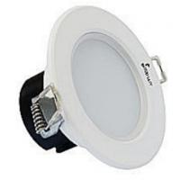 供应施玛特照明,S-D1830.05S/7S,18款3寸5W/7WLED筒灯