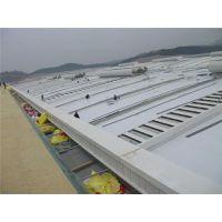 出厂价(在线咨询)、湛江防水卷材、防水卷材价格