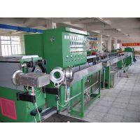 永沃邯郸电暖线质优价廉,供应碳纤维电热线厂家,地暖线价格