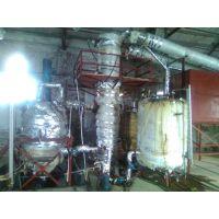 废机油 基础油毛油脱色技术 减线油脱色新工艺 废润滑油再生设备