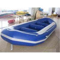 橡皮艇-新款橡皮艇批发