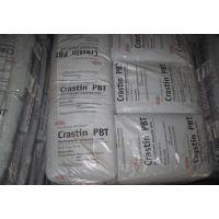 美国杜邦Crastin T843FR PBT