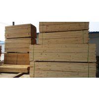 木材加工厂专业加工供应 规格木方规格板材