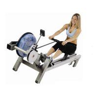 健身房器材必备_平利健身房器材_健身房设备
