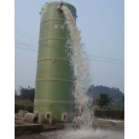 一体化污水提升泵站 国内一流厂家