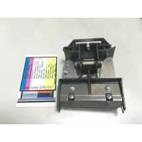 美国斑马p310证卡机配件及其耗材