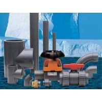GF工业管路系统代理、GF工业管路系统、远通工业设备