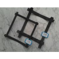 钢塑土工格栅厂家重庆省彭水县钢塑土工格栅价格低