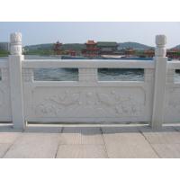 南宁哪儿有生产加工玻璃钢桥栏模具生产厂家
