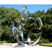 滨州不锈钢雕塑,旭日雕塑价格合理,不锈钢雕塑设计