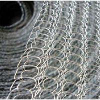 衡水市安平县上善不锈钢破沫网用于环境保护领域厂家直销