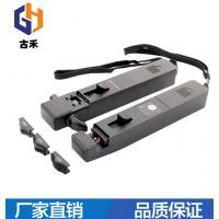 光纤寻纤仪 古禾光纤识别仪 光纤识别仪厂家 光纤查找工具