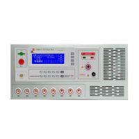 长盛CS9929G-10 光伏绝缘耐压测试仪