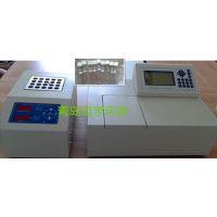 青岛崂山厂家专供青岛旭宇DL-300双光束COD速测仪