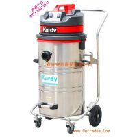 供应临海哪里有卖工业吸尘器 临海工厂用什么吸尘器好 GS-2078B工业吸尘器