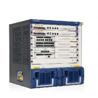 供应H3C SR8804-X