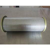 供应EPE油滤芯110LE0130-H6XLA00-V5
