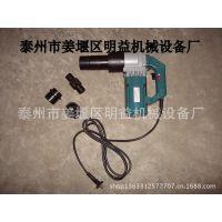 P1B系列扭剪型电动扳手,高强度扭剪型螺栓) P1D系列定扭矩扳手