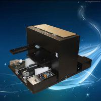 华莱印R230小型万能打印机/经济型打印机