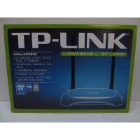 原装正品TP-LINK TL-WR842N 300Mbps穿墙3g迷你无线路由器 WIFI
