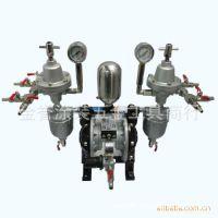 供自动喷枪和手动喷枪的油漆泵输送泵,价格实惠、材料优质