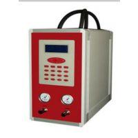 山东鲁南色谱仪厂家供应AHS-6890型挥发性有机溶剂检测专用顶空进样器