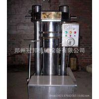 专业生产液压榨油机 螺旋榨油机 大型榨油机 油茶籽榨油机 香油机