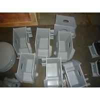 北京焊接加工厂