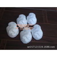 泡沫填充物|异形泡沫|保丽龙