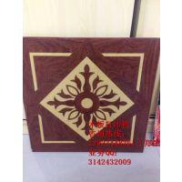 ***快赚钱的设备 大型木板打印 密度板上色