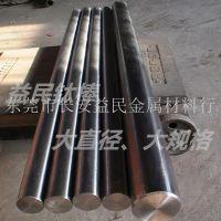 进口TC4医用钛棒 TC7钛合金盘丝 TC11钛合金条