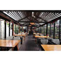 供应南京很多人咖啡厅桌椅家具(南京创业咖啡厅桌椅定制)