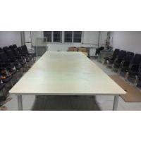 天津会议桌厂家-公司专用会议桌-会议桌图片-会议桌免费送货