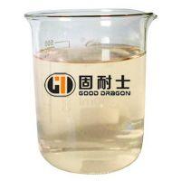 聚羧酸减水剂1800元每吨咨询13307928745