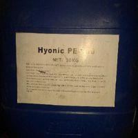 晋城涂料助剂|恒宇化工|诺普科涂料助剂 经销