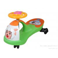东莞厚吸塑厂家(贝斯汀)提供童车壳体加工定制