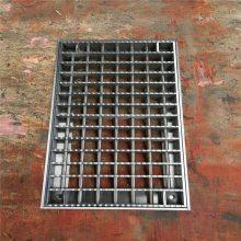 金裕 供应污水处理格栅 不锈钢排污格栅